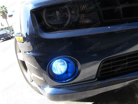 What Are Fog Ls For Car by Camaro Ls Fog Lights Html Autos Post