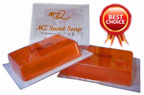 Sabun Vitamin E sabun vitamin a c e mz secret soap petua nenek