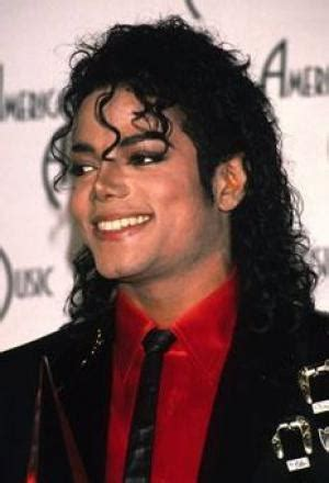 michael jackson biography in wikipedia michael jackson net worth 2018 bio wiki age spouse