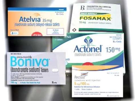 pros and cons of fosamax actonel and boniva for osteoperosis drugs slater slater schulman llp