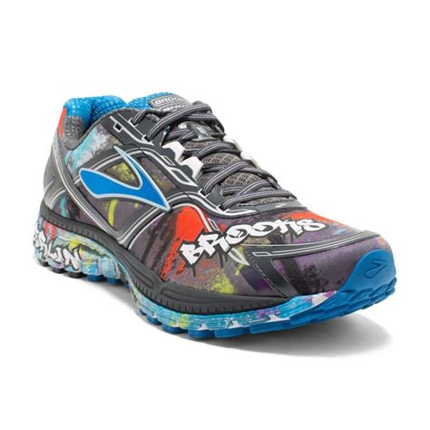 running shoes berlin buy berlin ghost 8 limited edition womens running