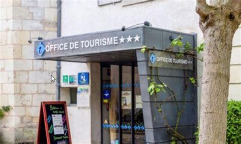Office Du Tourisme Azay Le Rideau by Liens H 244 Tel Des Ch 226 Teaux