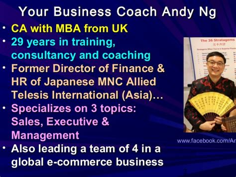 Uk Ul Executive Mba Program by Successful Disruption How To Be The Disruptor Not Disrupted