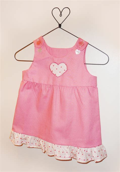 Baby Dress by Baby Dresses Madeintheukbaby