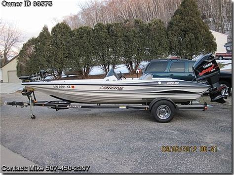 stratos boat owners 2008 stratos 294 xl used boats for sale by owners boatsfsbo