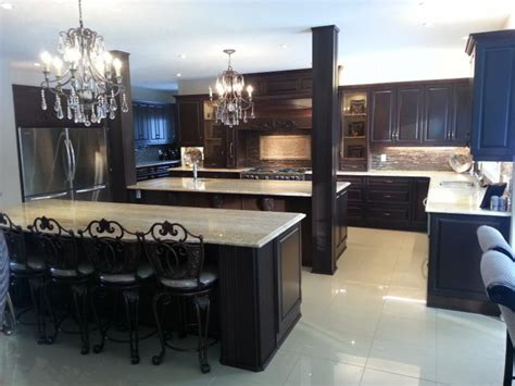 kitchen furniture edmonton woodwork kitchen cabinets edmonton ab 14507 130 ave