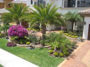 Florida Backyard Landscaping Ideas Chapter Florida Landscaping Ideas For Front Yard Scaping Ideas