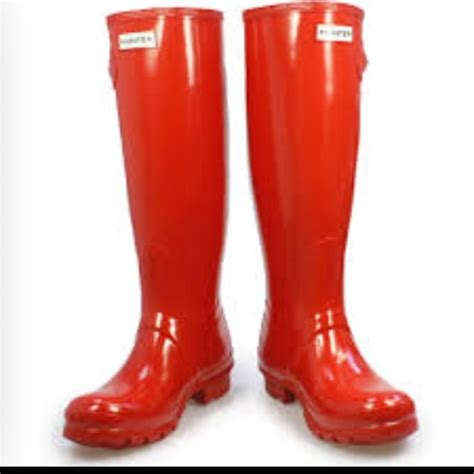 Kelseey Heels Original Brand 17 boots shoes wellies basically brand new from kelsey s closet on