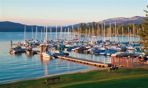 mccall vacation packages mccall idaho summer vacations activities alltrips