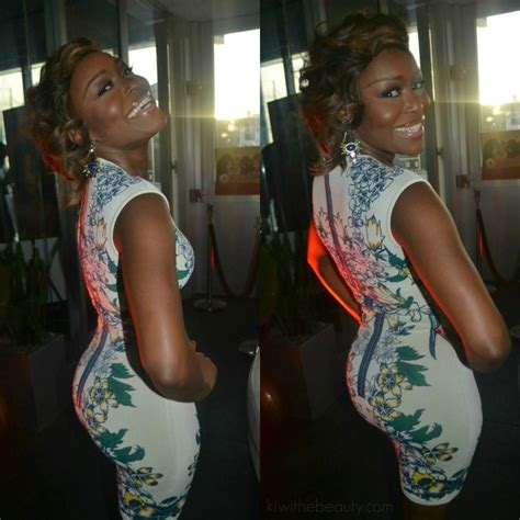 quad from marry to medicine hairstyle quad webb lunceford beauty celebrity quad webb