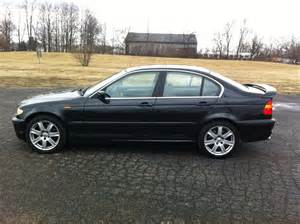 Used Bmw Used Bmw E46 3 Series Sports Cars For Sale Ruelspot