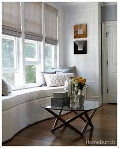 Modern Window Treatments Modern Window Treatments Do You Need Some Inspirational