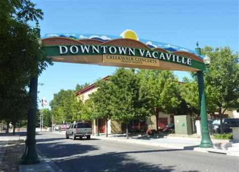 round vacaville ca vacaville a great place to live in northern california