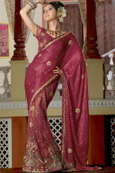 mumtaz saree draping mumtaz style saree draping designer indian outfits
