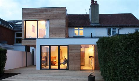 Victorian House Layout extensions hickory construction ltd