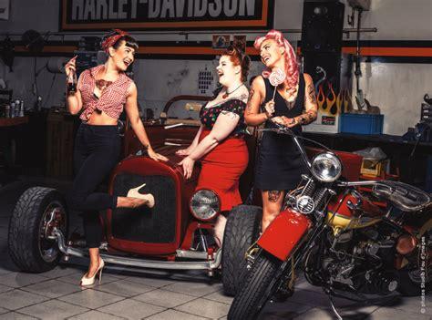 D Co Vintage Salon by Un Shooting Qui D 233 Coiffe Salon Vintage Traits D Co