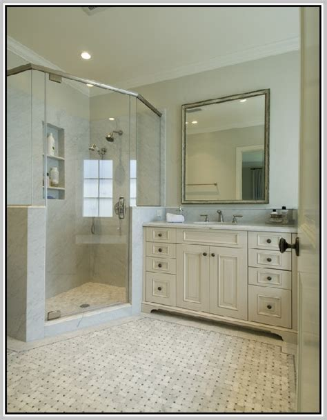 Cultured Marble Vanity Tops   Home Design Ideas