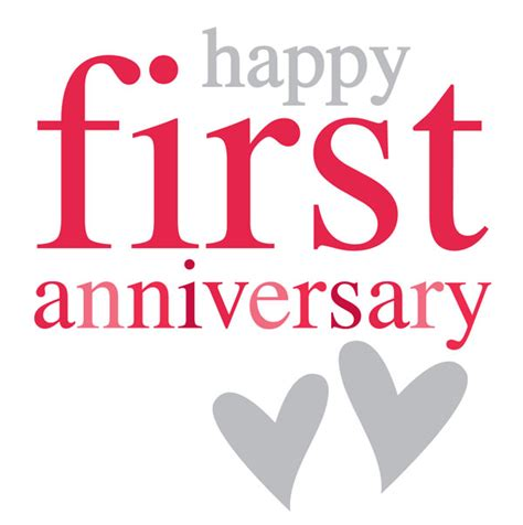 first year wedding anniversary quotes quotesgram