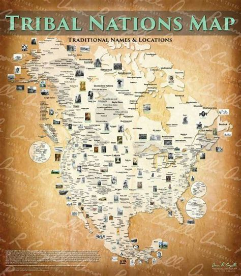 american tribes map 370 best images about american wisdom on s birthday chief seattle and