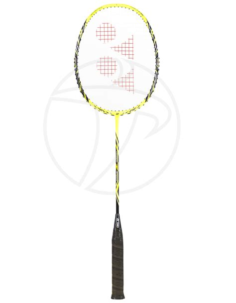 Raket Yonex Nanoray Z Speed m苞s 205 c raket badmintonov 225 raketa yonex nanoray z speed