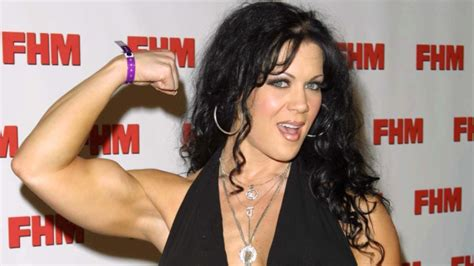 china doll wwf chyna dead found in l a home variety