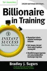 Buku Success Way Kiat Menjadi Kaya toko buku buku bisnis motivasi perkembangan diri ekonomi waralaba ku