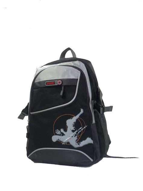 china school bag ll 086 china school bag duffel bag