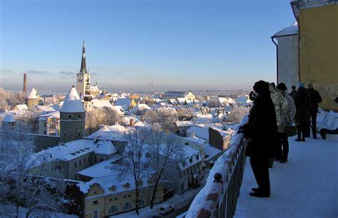 imagenes de paisajes europeos paisajes nevados simplemente inolvidables