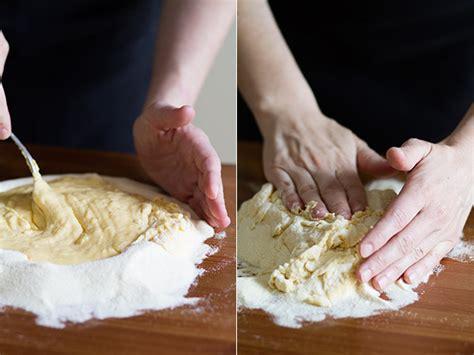 como se cocina la pasta c 243 mo preparar pasta fresca casera paso a paso