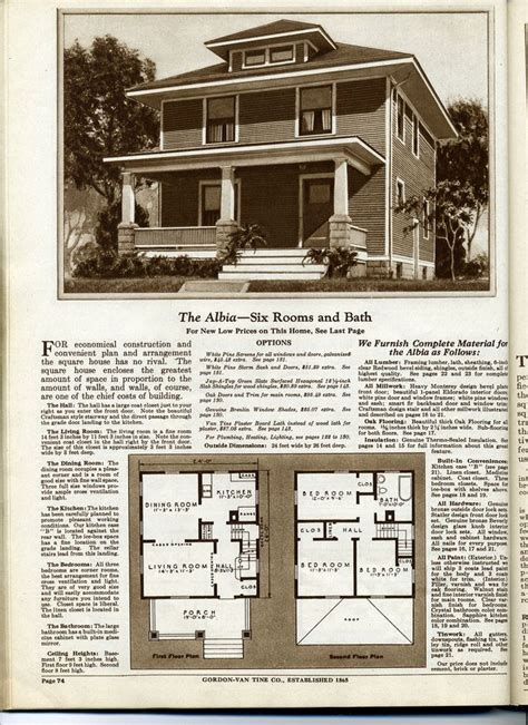 four square house plans 93 best images about american foursquare homes on