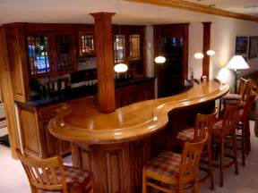 Adorable home bar design interior qunkqonk best home design ideas