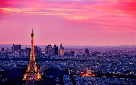 paris eiffel tower wallpaper wallmaya com