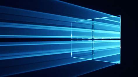 Die Besten Gadgets Für Windows 7 by Die 91 Besten Orte Hintergrundbilder F 252 R Windows 10