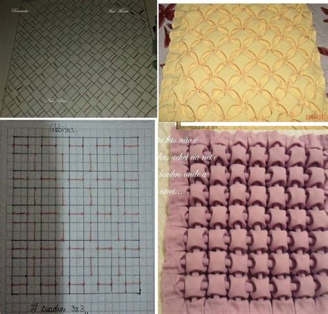 grid pattern for matrix design of canadian smocking the 25 best canadian smocking ideas on pinterest