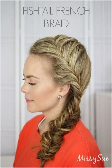 braided hairstyles everyday everyday braided hairstyles