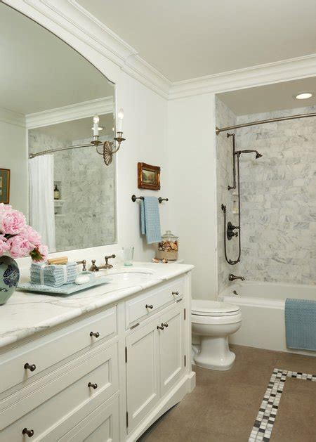 bathroom supplies birmingham classic birmingham master bathroom remodel mainstreet