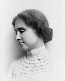 helen keller biography sparknotes the story of my life by helen keller summary class 10th
