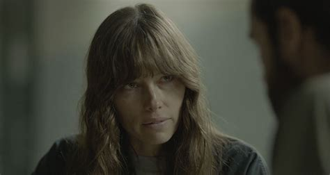 The Sinner Also Search For Usa Sets Summer Schedule With Biel S The Sinner And The Return Of Shooter