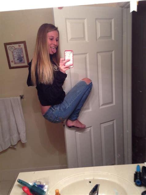 inappropriate teen selfies top 25 best and worst selfies ever