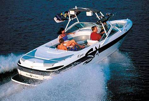 Toyota Epic Toyota Epic Sx Boats
