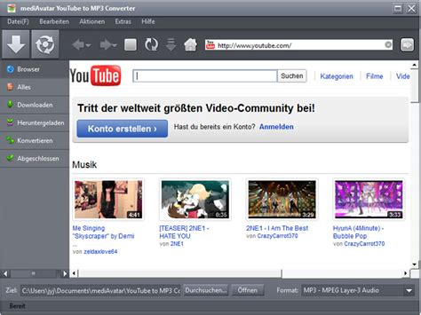 youtube conver mp youtube video downloader youtube to mp3 youtube to