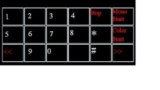 reset brother mfc j3520 cara reset purge atau flushing count pada printer brother