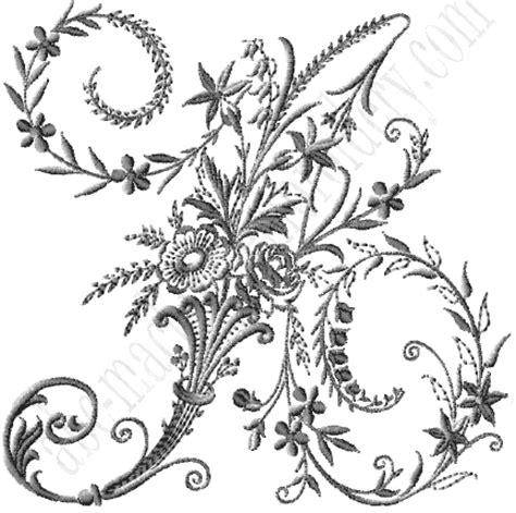 victorian designs victorian whitework font