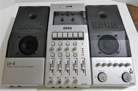 cassette recorder for sale 4 track cassette recorder for sale classifieds
