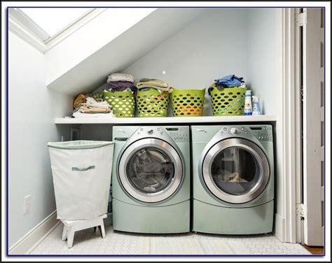 Waschmaschine Unter Arbeitsplatte. waschmaschine unter