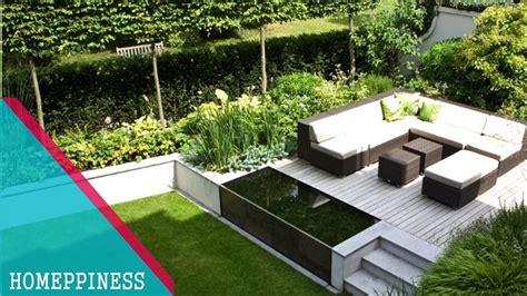 New Design 2017 25 Minimalist Garden Ideas For Modern Minimal Garden Design Ideas