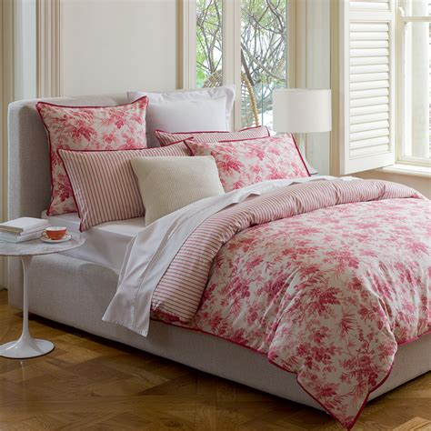 Bed Comforters by Ralph Comforters Decorlinen