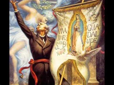 libro patria volumen independiente spanish la guerra de independencia en mexico youtube