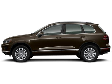 volkswagen touareg 2017 black build 2017 volkswagen touareg sportline price and options