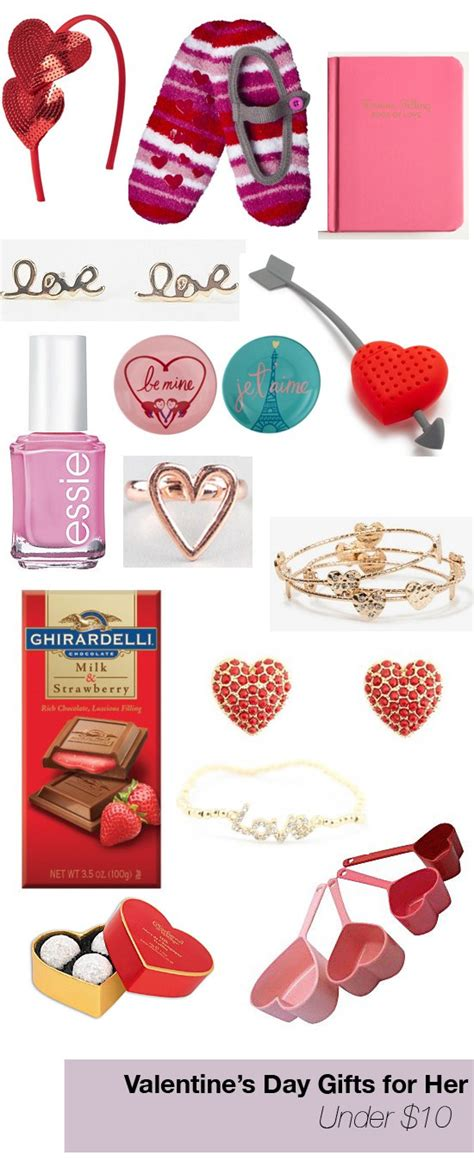 valentine s day gifts for her valentines gifts for her www imgkid com the image kid